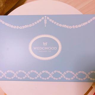 ウェッジウッド(WEDGWOOD)のWedgwood ティーバッグ 40袋 セット(茶)