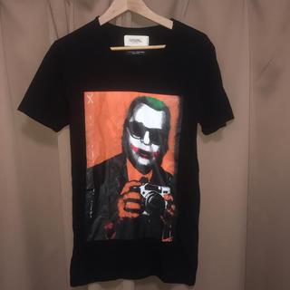イレブンパリ(ELEVEN PARIS)のイレブンパリ Tシャツ ラブレス限定(Tシャツ/カットソー(半袖/袖なし))