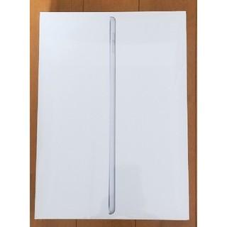 アップル(Apple)のiPad 32GB シルバー WiFiモデル 6th2018年モデル(タブレット)