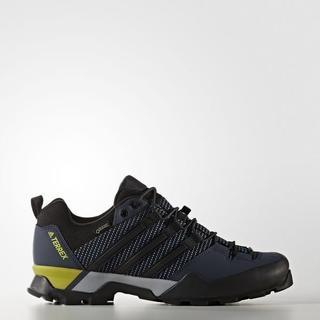 アディダス(adidas)のadidasトレッキングシューズ メンズ TERREX SCOPE GTX(登山用品)