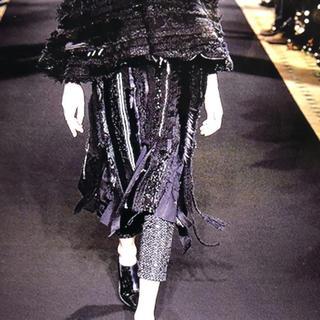 JUNYA WATANABE COMME des GARÇON 2014スカート