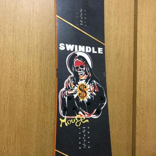 ナイトロ(NITRO)のスノーボード(ボード)