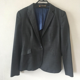オリヒカ(ORIHICA)のセット 美品 オリヒカ(スーツ)