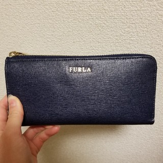 フルラ(Furla)のFURLA長財布 お値下しました!(長財布)