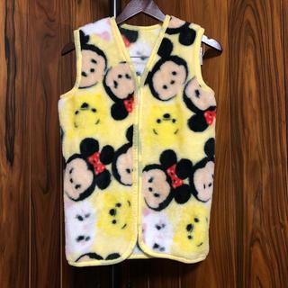ディズニー(Disney)のスリーパー(毛布)