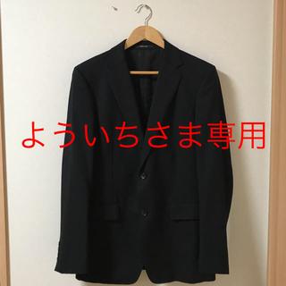 コムサメン(COMME CA MEN)のスーツ(上着のみ)コムサメン COMME CA MEN(スーツジャケット)