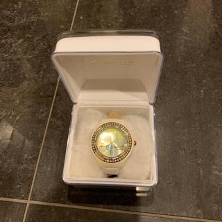 アンディウォーホル(Andy Warhol)のアンディウォホール 時計(腕時計)