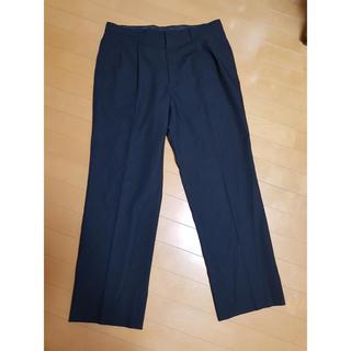 夏用スーツパンツ メンズ(スラックス/スーツパンツ)