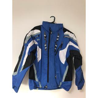 スパイダー(SPYDER)のスキー用ジャケット XL (ウエア/装備)