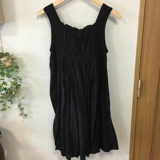 ザドレスアンドコーヒデアキサカグチ(The Dress & Co. HIDEAKI SAKAGUCHI)のワンピース(その他)