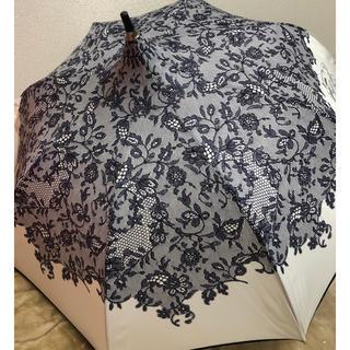 シャンタルトーマス(Chantal Thomass)のChantal Thomassの傘(傘)