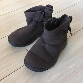 ナイキ(NIKE)のナイキボアブーツ(ブーツ)