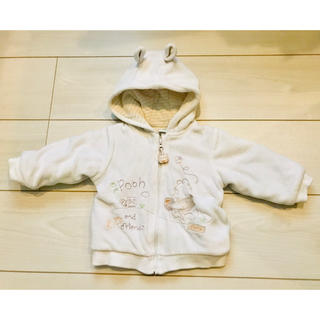 ディズニー(Disney)のDisney Baby 6-9ヵ月用ジャケット(ジャケット/コート)
