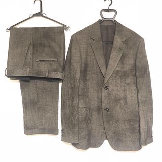 ヨウジヤマモト(Yohji Yamamoto)のヨウジヤマモト(スラックス/スーツパンツ)