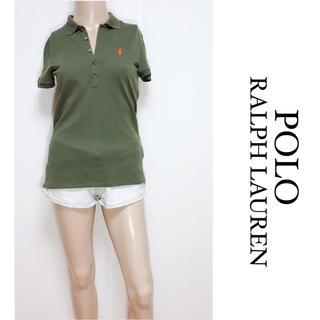 ポロラルフローレン(POLO RALPH LAUREN)のRalph Lauren ポロシャツ♡トミーヒルフィガー コムサ♥️SALE♥️(ポロシャツ)
