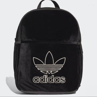 adidas - adidas  ORIGINALS バックパック