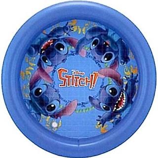 ディズニー(Disney)のスティッチ 65cm ビニールプール(マリン/スイミング)