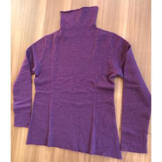 ナイガイ(NAIGAI)のセーター(ニット/セーター)