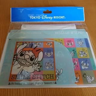 ディズニー(Disney)のマスクケース(日用品/生活雑貨)