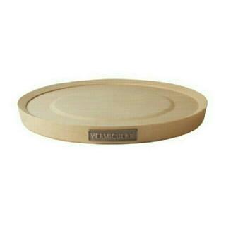 バーミキュラ(Vermicular)のさくらこ様専用(鍋/フライパン)