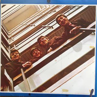 the beatls/1967-1970(その他)