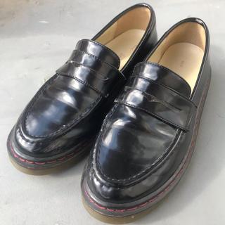 カスタネ(Kastane)のKastane コインローファー(ローファー/革靴)