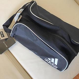 アディダス(adidas)のadidas シューズバッグ(その他)