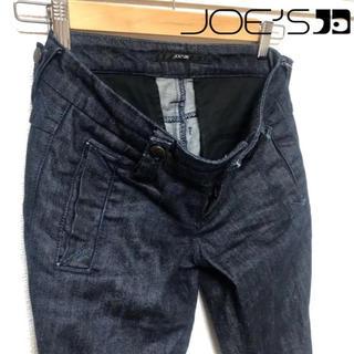 ジョーズジーンズ(JOE'S JEANS)の♡デニムパンツ♡JOE'S♡ジョーズ♡レディース♡パンツ♡ジーパン♡(デニム/ジーンズ)