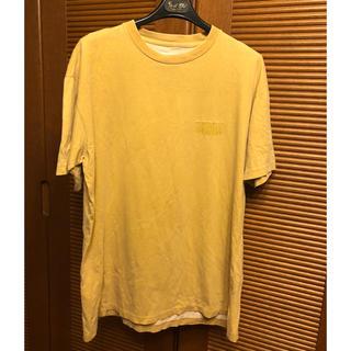 ジャンフランコフェレ(Gianfranco FERRE)のTシャツ FERRE JEANS フェレジーンズ(Tシャツ/カットソー(半袖/袖なし))