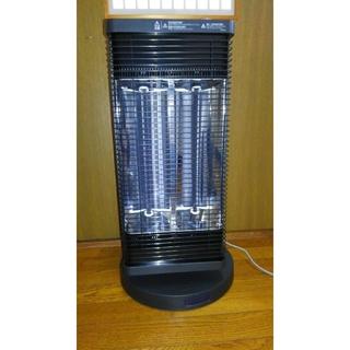 ダイキン(DAIKIN)のDAIKIN遠赤外線暖房機セラムヒート(電気ヒーター)