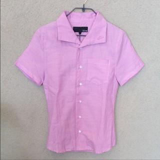 トランスフォーム(Xfrm)のxfrm 半袖シャツ サイズ2(シャツ)