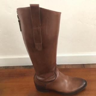 サルトル(SARTORE)の美品 サルトル  ブーツ 確認用(ブーツ)