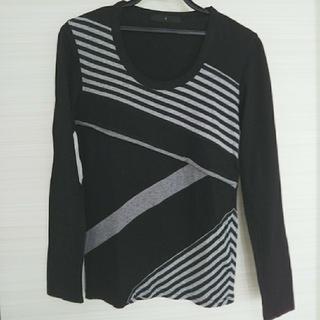 ザトゥエルヴ(THE TWELVE)のThe twelve Tシャツ(シャツ)