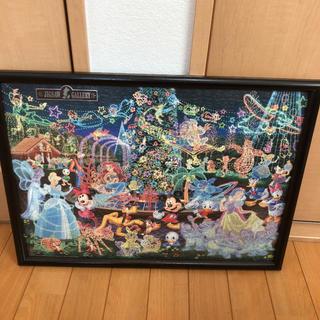 ディズニー(Disney)のDisney パズル(その他)