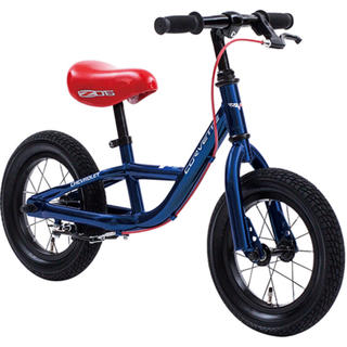 ストライダ(STRIDA)のストライダー トレーニングバイク コルベット(自転車)