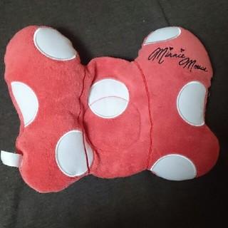 ディズニー(Disney)のミニー ベビー まくら(枕)