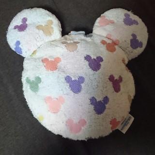 ディズニー(Disney)の授乳まくら(枕)