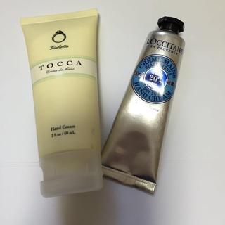 トッカ(TOCCA)のTOCCA ロクシタン(その他)