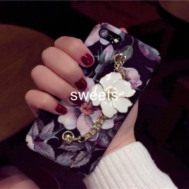 日本最大級グッチiPhone11ProMaxケース財布型,バーバリーiPhone11Proケース財布型