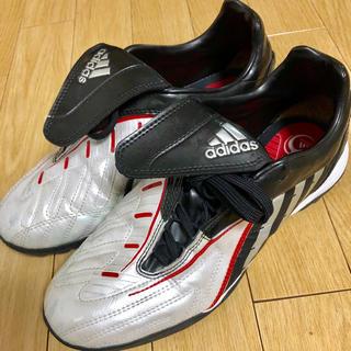 アディダス(adidas)のadidasサッカースパイク(サッカー)