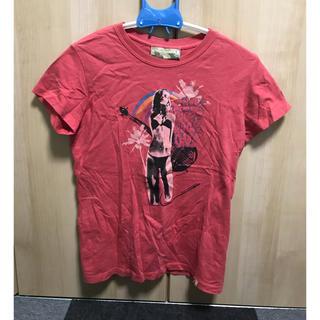 タウンアンドカントリー(Town & Country)のTシャツ✖︎三枚(Tシャツ(半袖/袖なし))