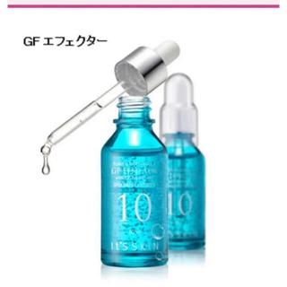 イッツスキン(It's skin)のイッツスキン パワー10 GF 大容量(美容液)