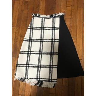 チェスティ(Chesty)のchesty♡スカート(ひざ丈スカート)