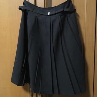 エマジェイム(EMMAJAMES)のスカート(ひざ丈スカート)