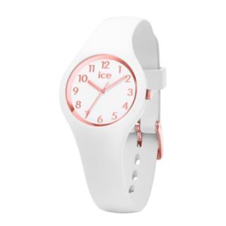 fe276922b7 アイスウォッチ(ice watch)の値下げ!ice watch ICE glam - エクストラスモール