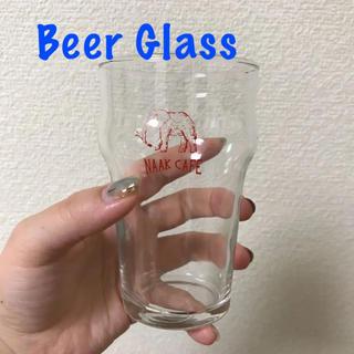 ウニコ(unico)のグラス(グラス/カップ)