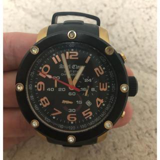 エンジェルクローバー(Angel Clover)のエンジェル クローバー 腕時計(腕時計(アナログ))