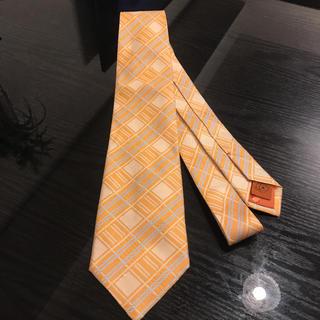 サイモンカーター(SIMON CARTER)のサイモンカーター、ネクタイ、メンズスーツ(ネクタイ)