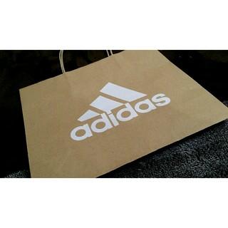 アディダス(adidas)の☆早い者勝ち♪adidas 手提げ袋♪(その他)