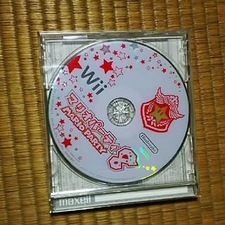 マリオパーティ8 wii ブラウン様専用(家庭用ゲームソフト)